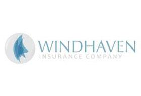 Windhavenins