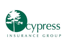 Cypressins